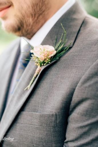 Boyd_cara_wedding-260