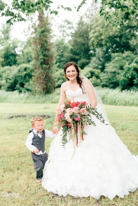 Boyd_cara_wedding-265