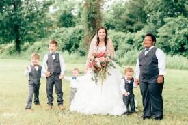 Boyd_cara_wedding-275