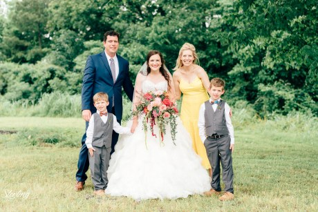 Boyd_cara_wedding-283