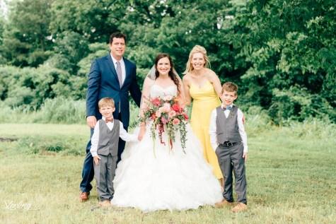 Boyd_cara_wedding-283