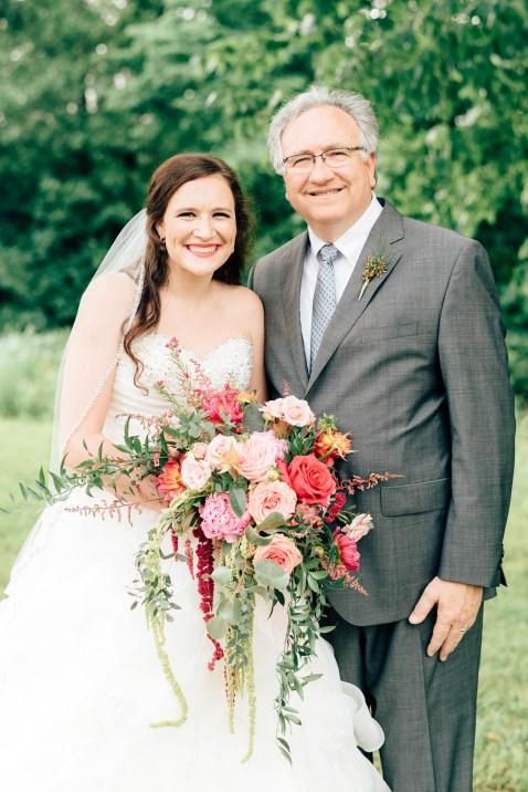 Boyd_cara_wedding-299