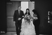Boyd_cara_wedding-308