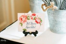 Boyd_cara_wedding-343