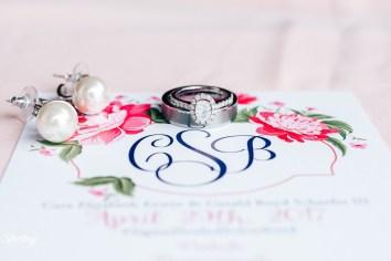 Boyd_cara_wedding-35