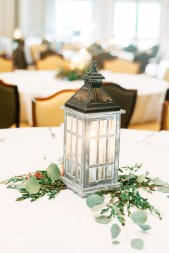 Boyd_cara_wedding-369