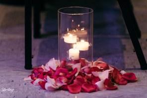 Boyd_cara_wedding-397