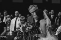 Boyd_cara_wedding-443