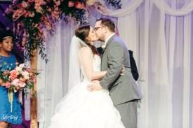 Boyd_cara_wedding-477