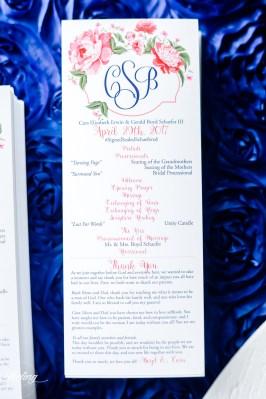 Boyd_cara_wedding-5