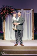 Boyd_cara_wedding-520