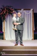 Boyd_cara_wedding-520
