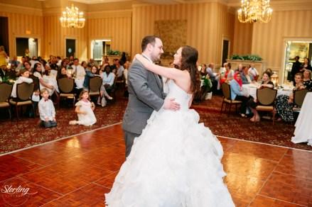 Boyd_cara_wedding-529