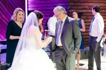 Boyd_cara_wedding-53