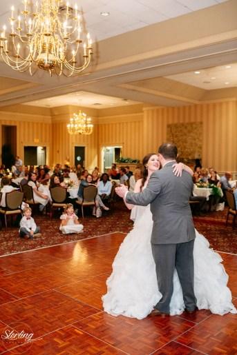Boyd_cara_wedding-531