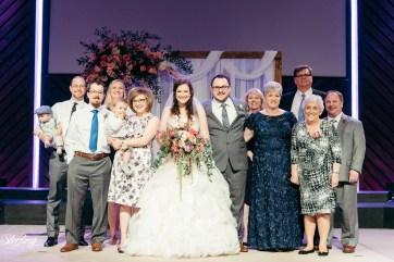 Boyd_cara_wedding-541