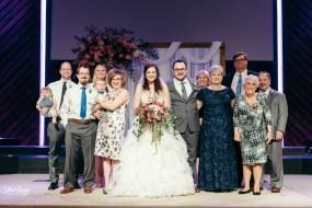 Boyd_cara_wedding-543