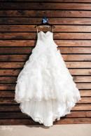 Boyd_cara_wedding-60