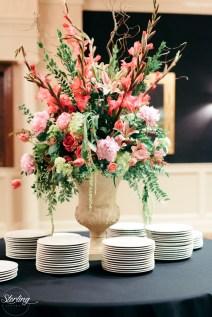 Boyd_cara_wedding-631