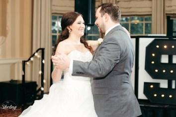 Boyd_cara_wedding-662