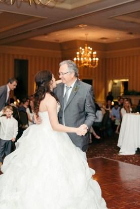 Boyd_cara_wedding-701