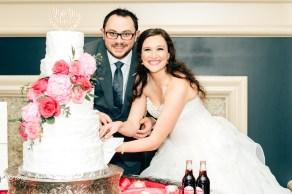 Boyd_cara_wedding-716