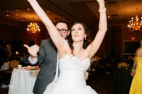Boyd_cara_wedding-864