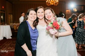 Boyd_cara_wedding-875