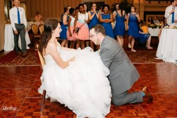 Boyd_cara_wedding-877