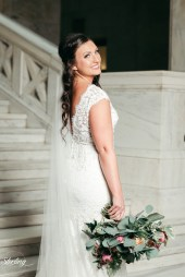 Shelby_Bridals17(i)-18
