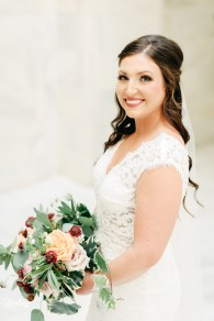 Shelby_Bridals17(i)-35