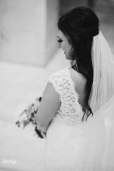 Shelby_Bridals17(i)-39