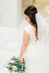 Shelby_Bridals17(i)-40