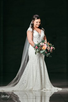 Shelby_Bridals17(i)-48