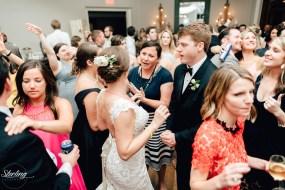 lizzy_Matt_wedding(i)-1004
