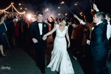 lizzy_Matt_wedding(i)-1037