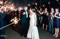 lizzy_Matt_wedding(i)-1039