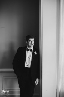 lizzy_Matt_wedding(i)-117
