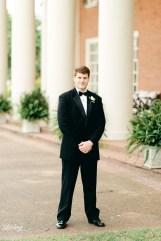 lizzy_Matt_wedding(i)-137
