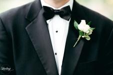 lizzy_Matt_wedding(i)-140
