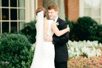 lizzy_Matt_wedding(i)-156