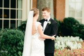 lizzy_Matt_wedding(i)-158
