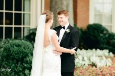lizzy_Matt_wedding(i)-158