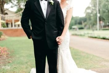 lizzy_Matt_wedding(i)-187