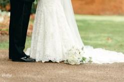 lizzy_Matt_wedding(i)-217
