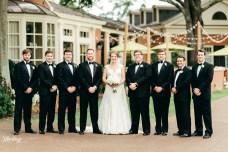 lizzy_Matt_wedding(i)-283