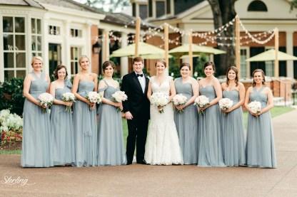lizzy_Matt_wedding(i)-289