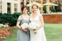 lizzy_Matt_wedding(i)-292