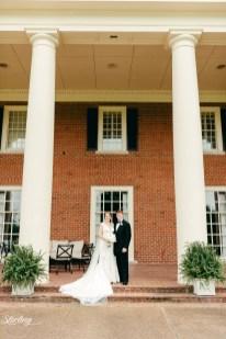 lizzy_Matt_wedding(i)-313