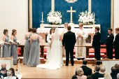 lizzy_Matt_wedding(i)-396